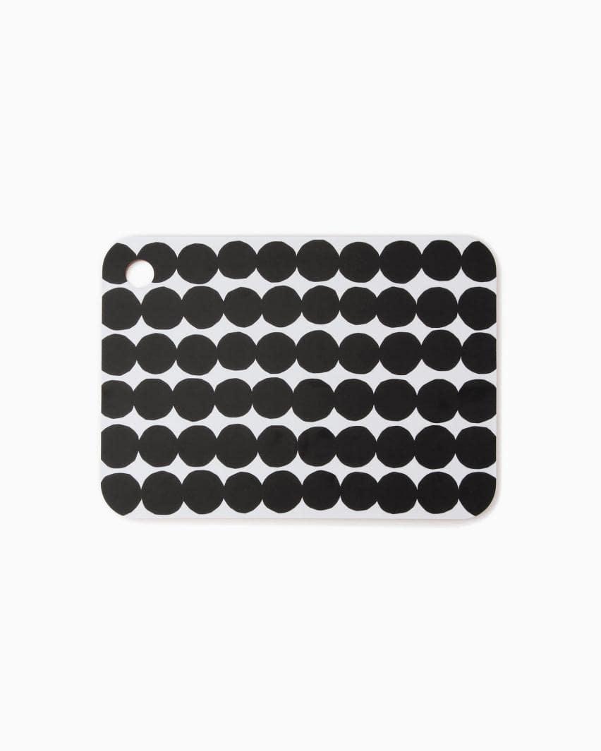 Rasymatto チョッピングボード 24×34cm