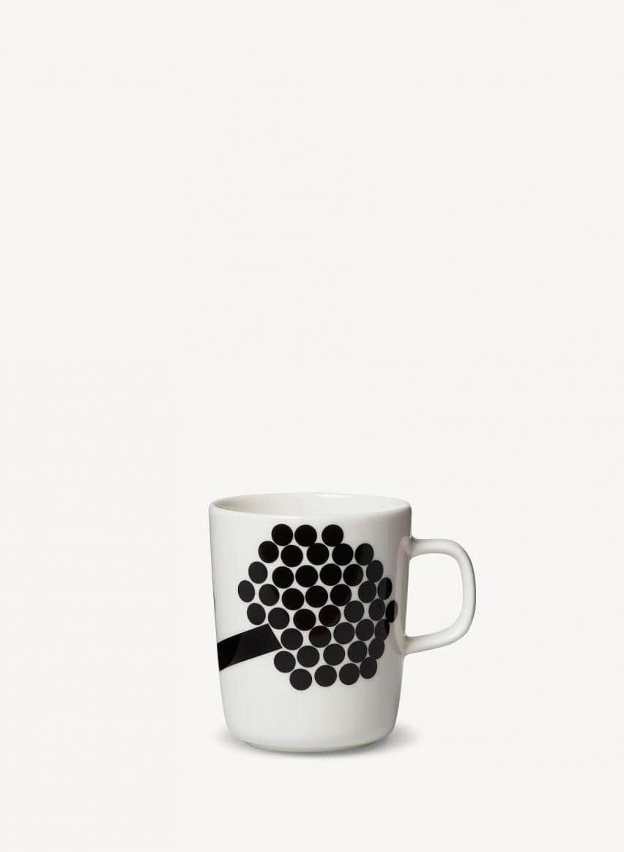 Hortensie マグカップ