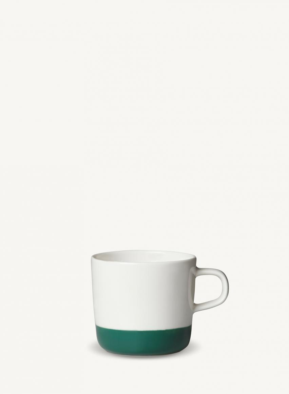 Puolikas コーヒーカップ