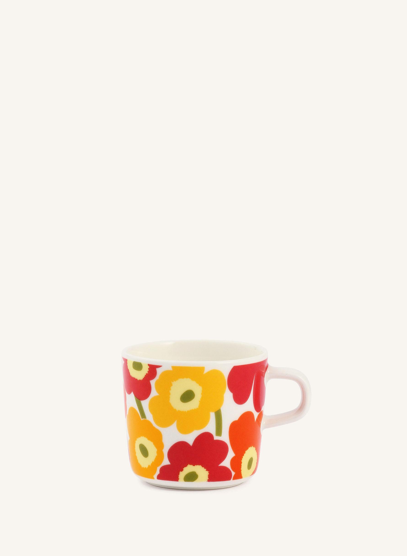Mini Unikko コーヒーカップ