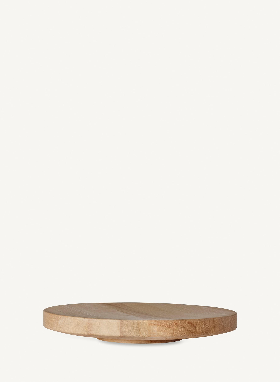 Oiva Wooden プラッター