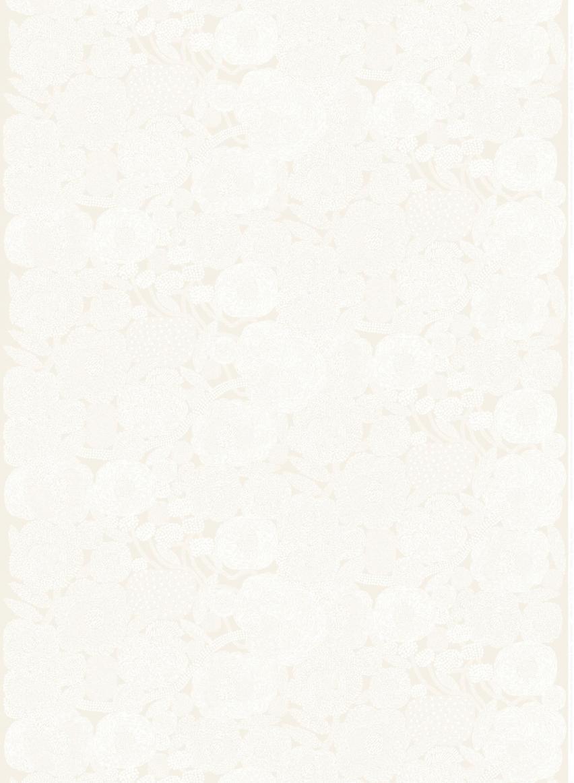 ホワイト×エクリュ
