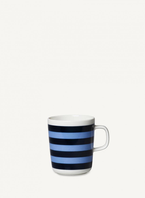 Tasaraita マグカップ 250ml