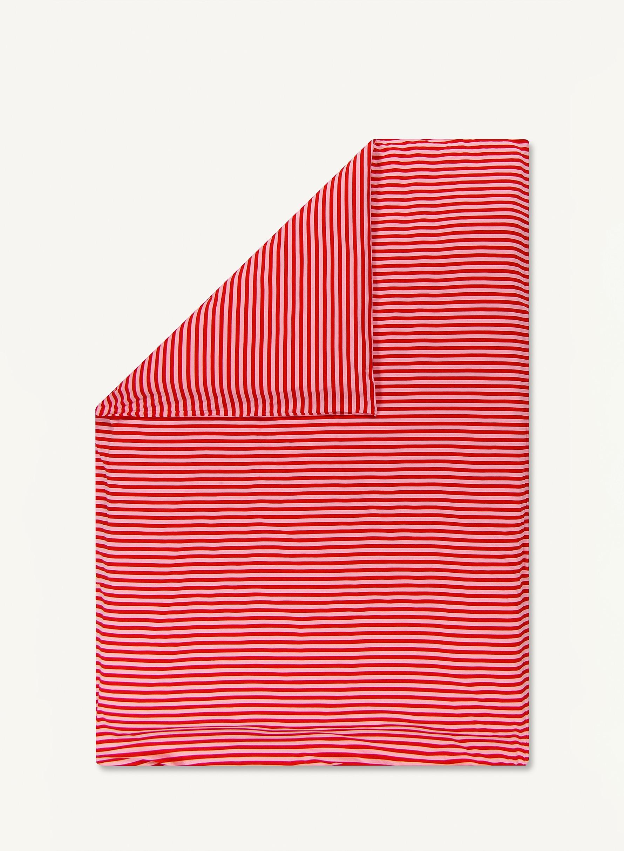 Tasaraita デュベカバー150×210