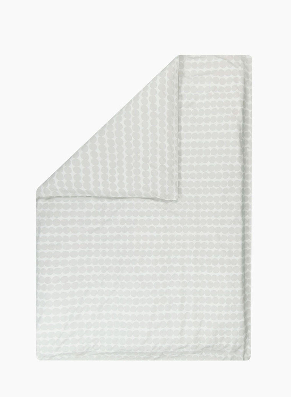 Rasymatto デュベカバー 150X210cm