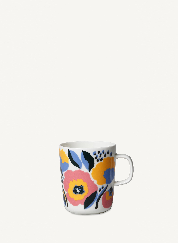 Rosarium マグカップ 250ml