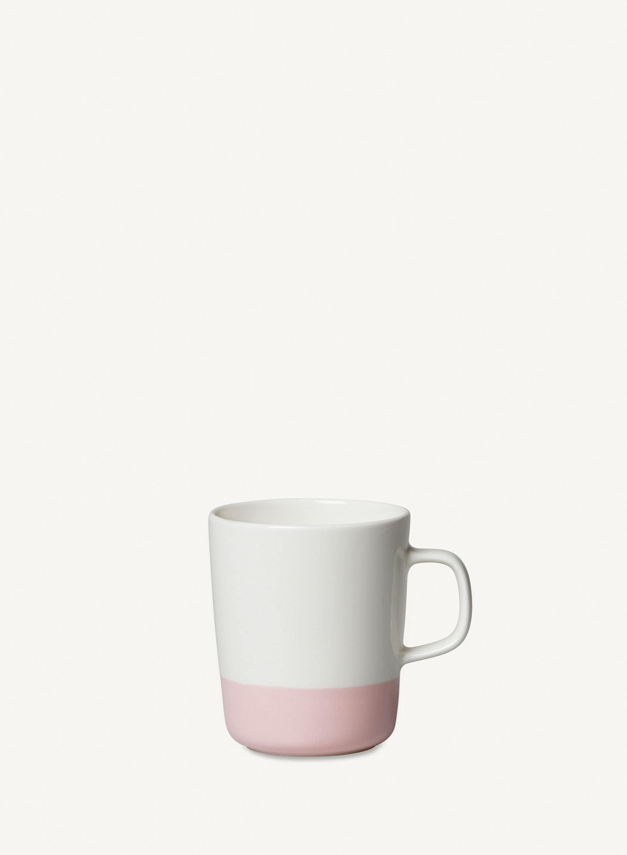 Puolikas マグカップ