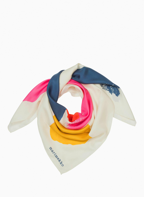 Serifia Sumo スカーフ