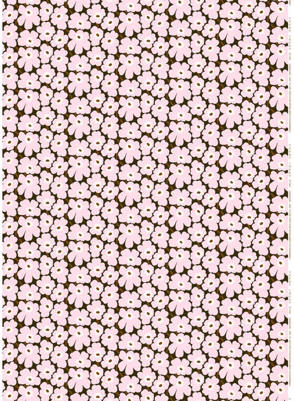 ダークグリーン×ピンク×ホワイト