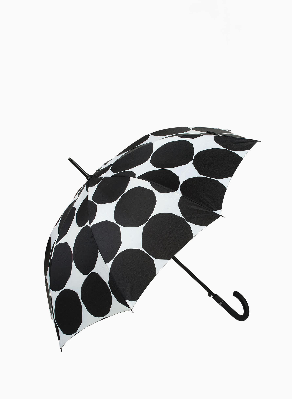 Kivet 傘