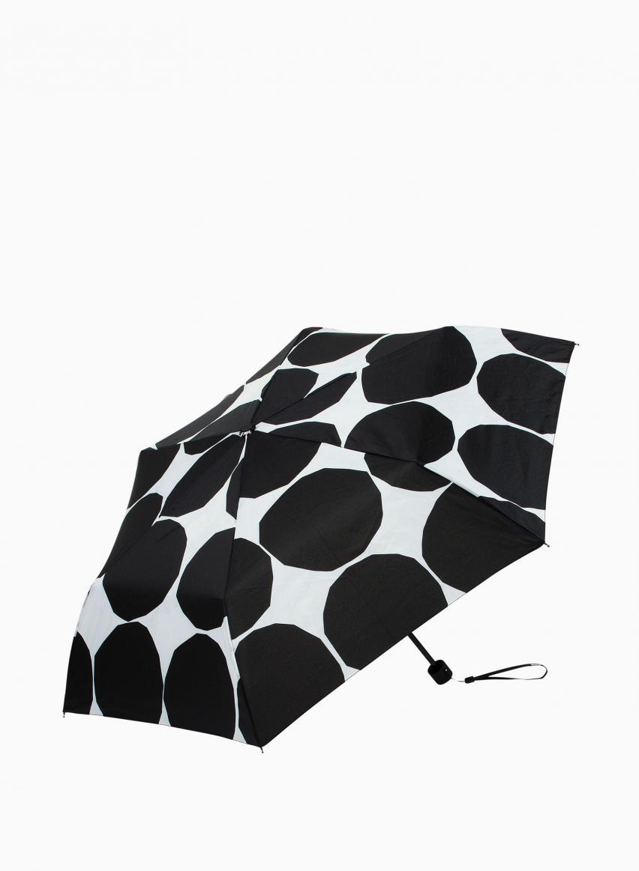 Kivet 折りたたみ傘