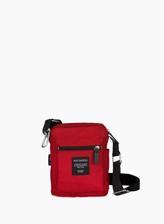 【オンライン限定】Cash & Carry ショルダーバッグ