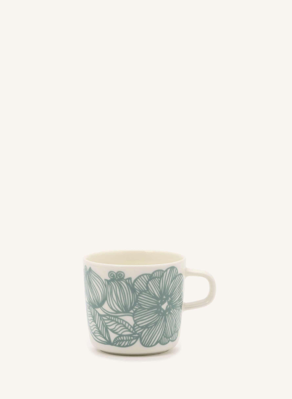 【日本限定】Kurjenpolvi コーヒーカップ
