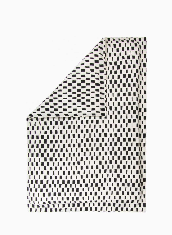 Iso Noppa Li デュベカバー150×210cm