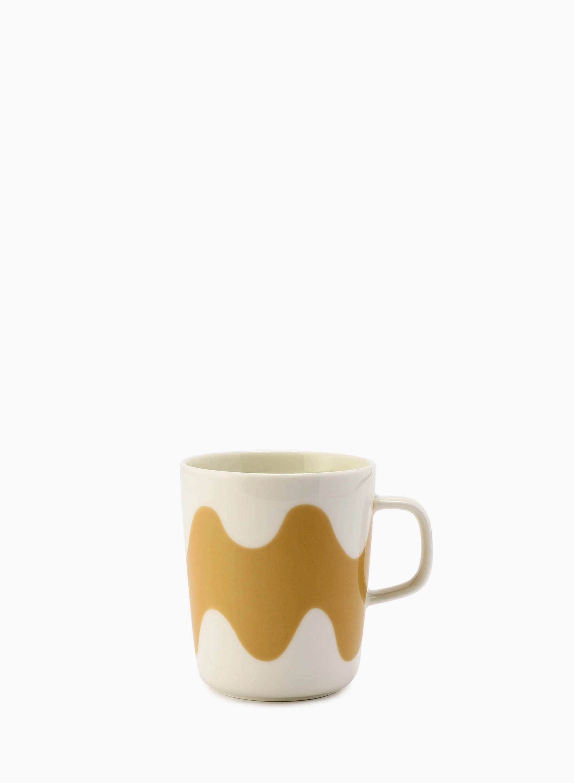 【日本限定】Lokki マグカップ