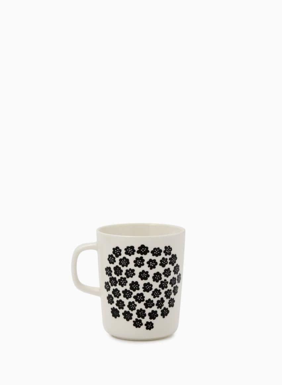 Puketti マグカップ