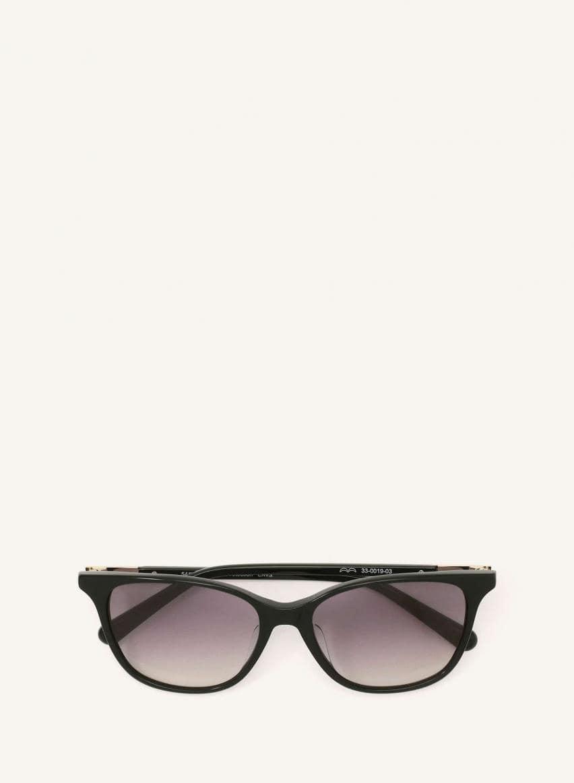 Eyewear (30019)