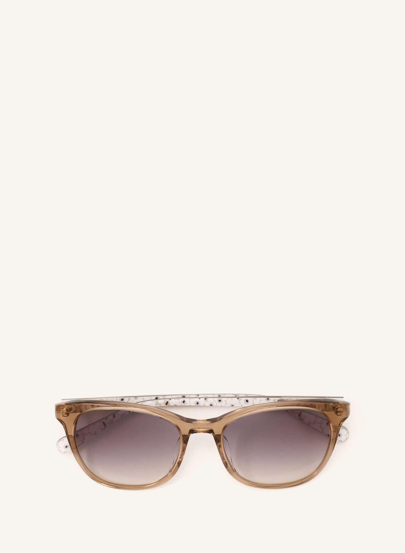 Eyewear (30021)