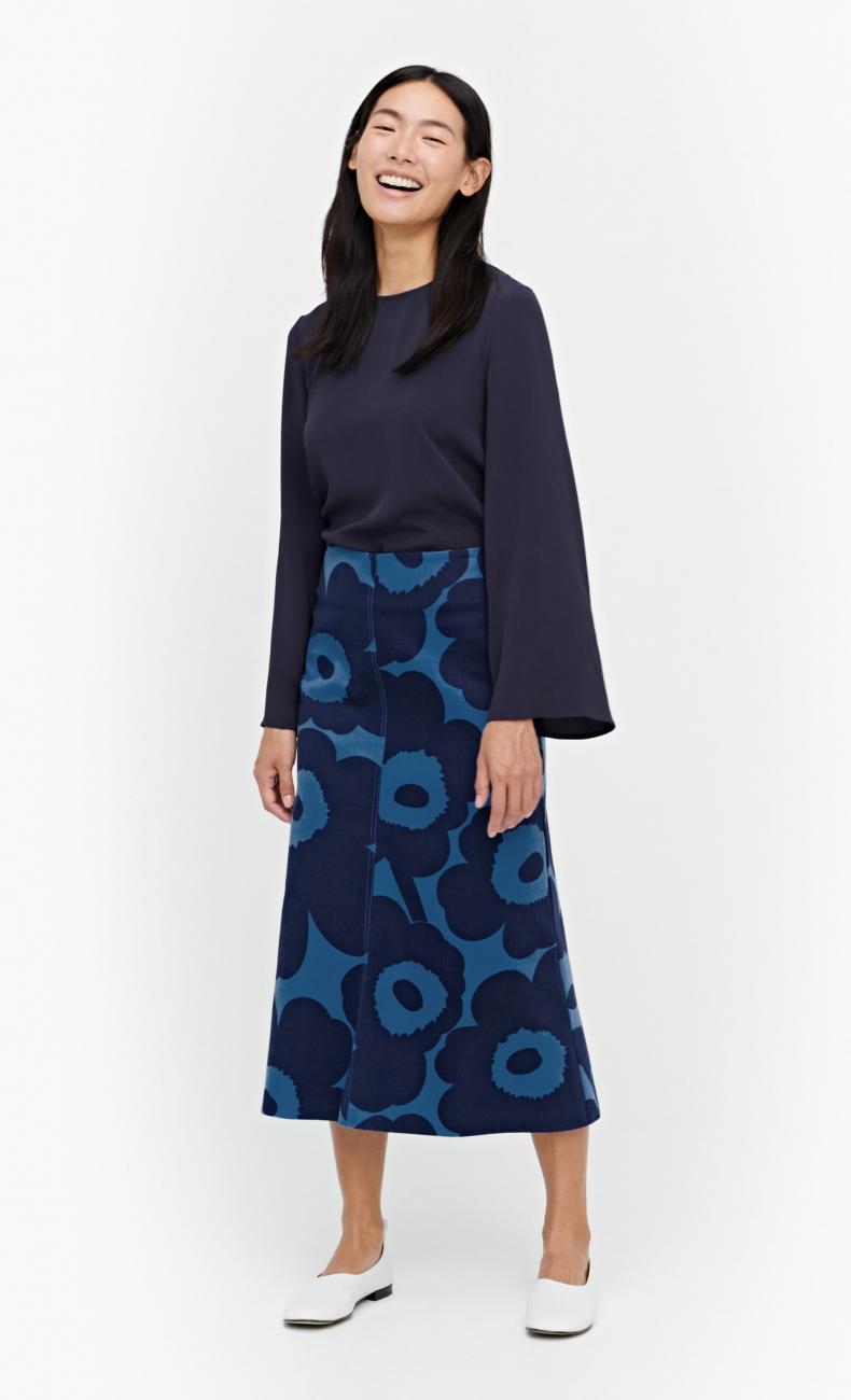 Pouta Unikko スカート