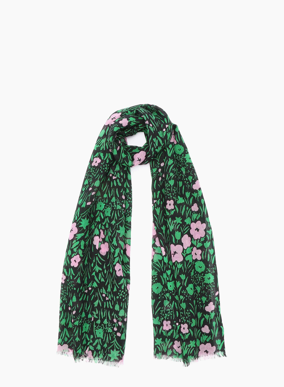 Fiore Pikkulempi スカーフ