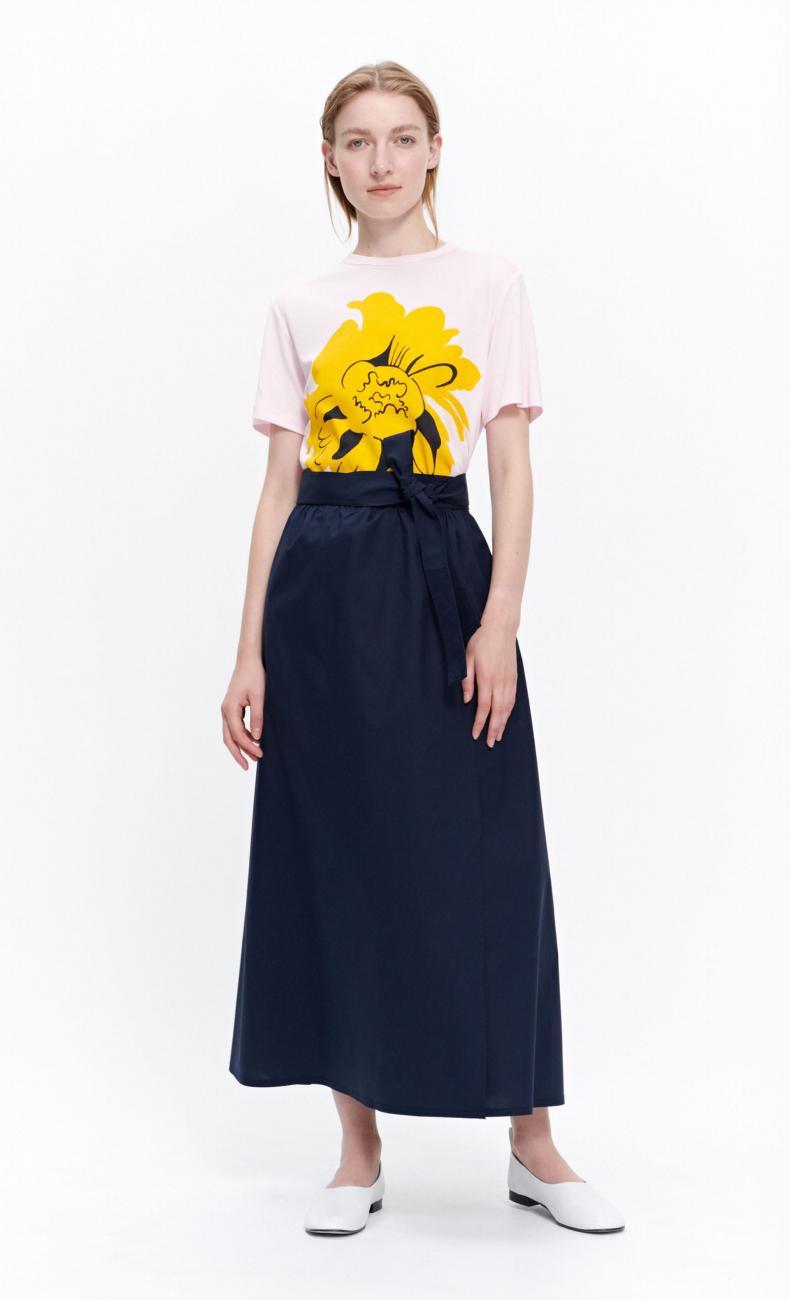 Surista Solid スカート