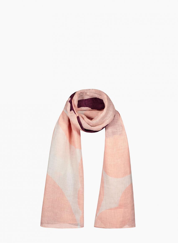 Ilene Unikko スカーフ