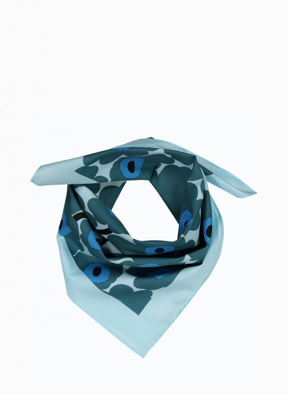 Taisa Mini Unikko スカーフ