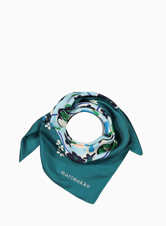 Frositta Florestan スカーフ