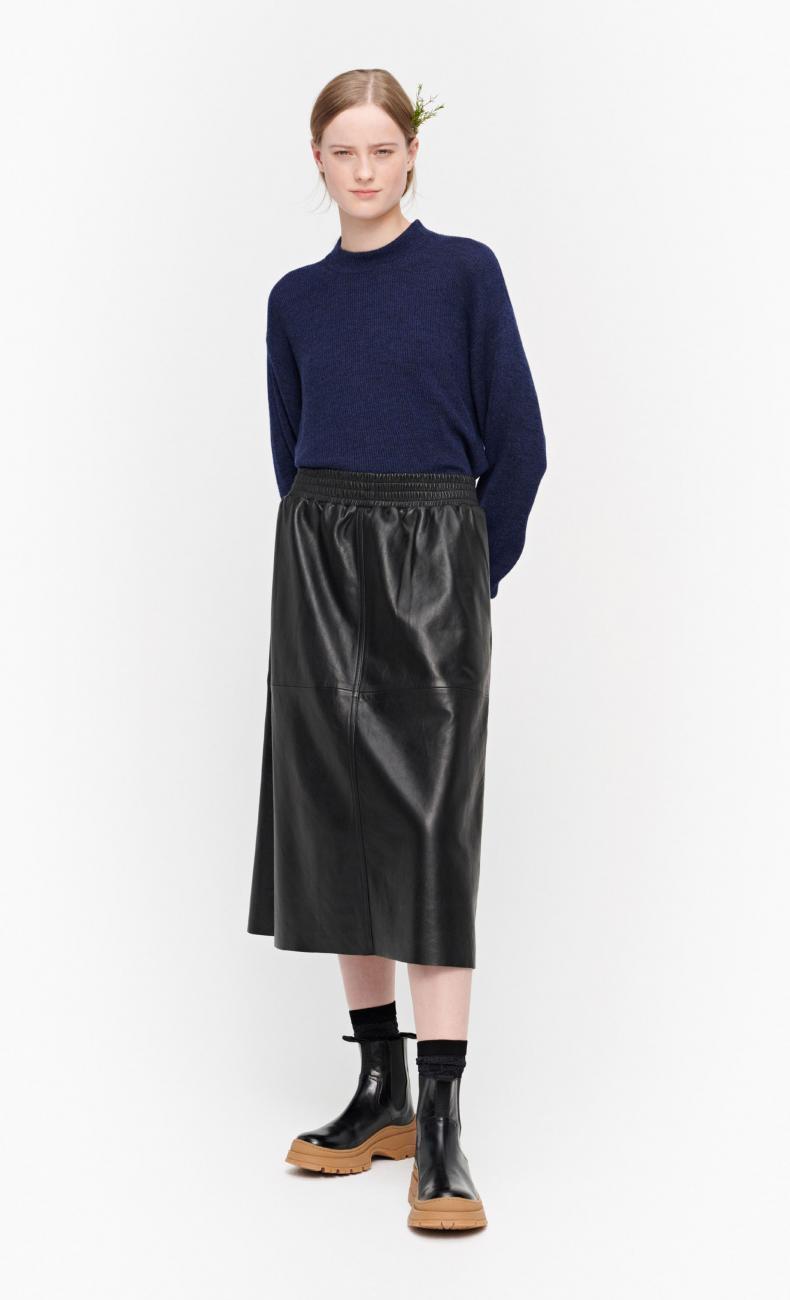 Taikova スカート