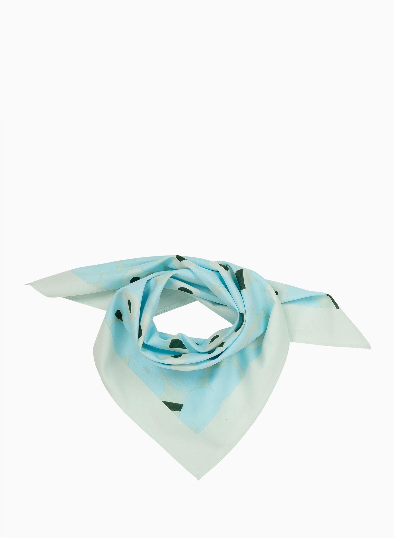【10% off selected items】Mini Unikko Taisa スカーフ