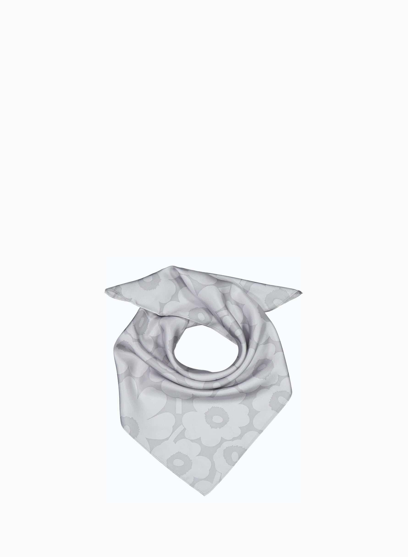 Mielitty Mini Unikko スカーフ