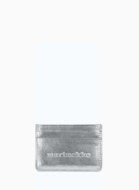 Etit カードケース