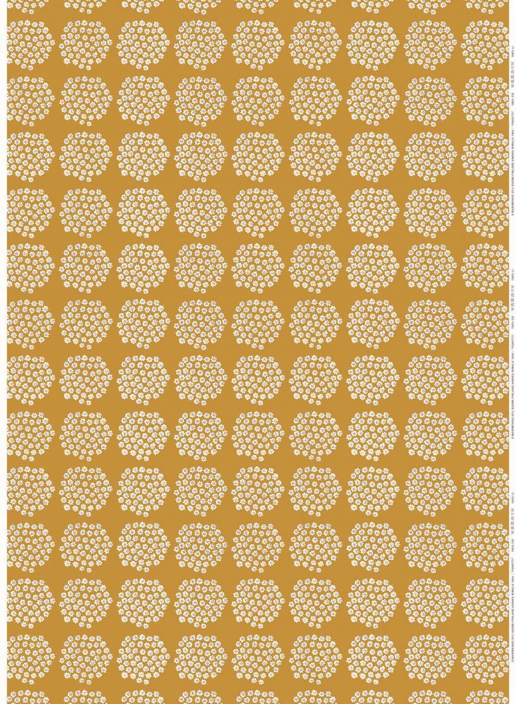 Puketti Cotton2 ファブリック