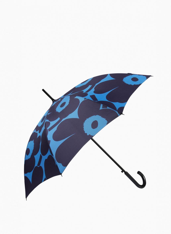 Unikko 傘