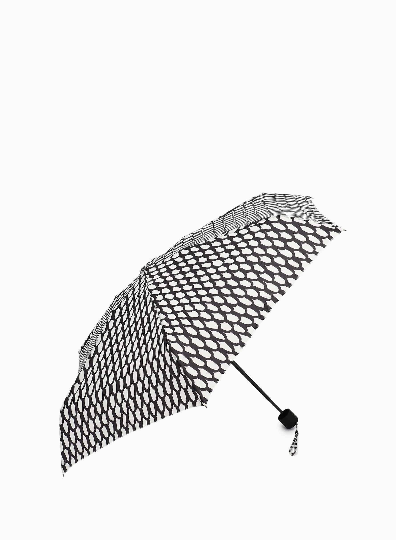 Mini Manual Pikku Suomu 折りたたみ傘