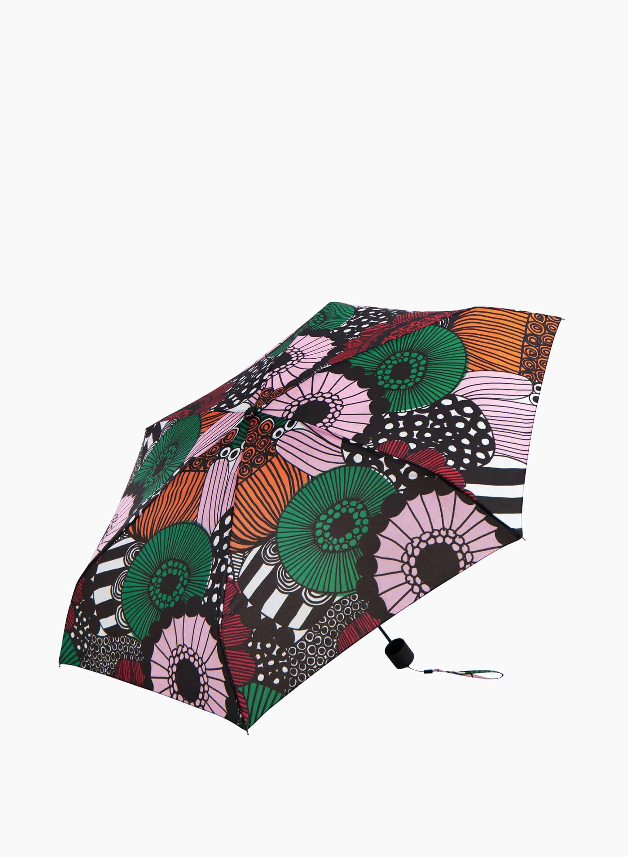 【オンラインストア限定】Siirtolapuutarha 折りたたみ傘