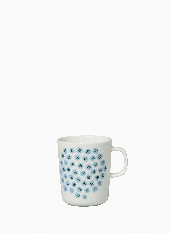 【日本限定】Puketti マグカップ
