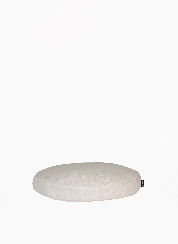 Pieni Unikko Round Pillow クッション