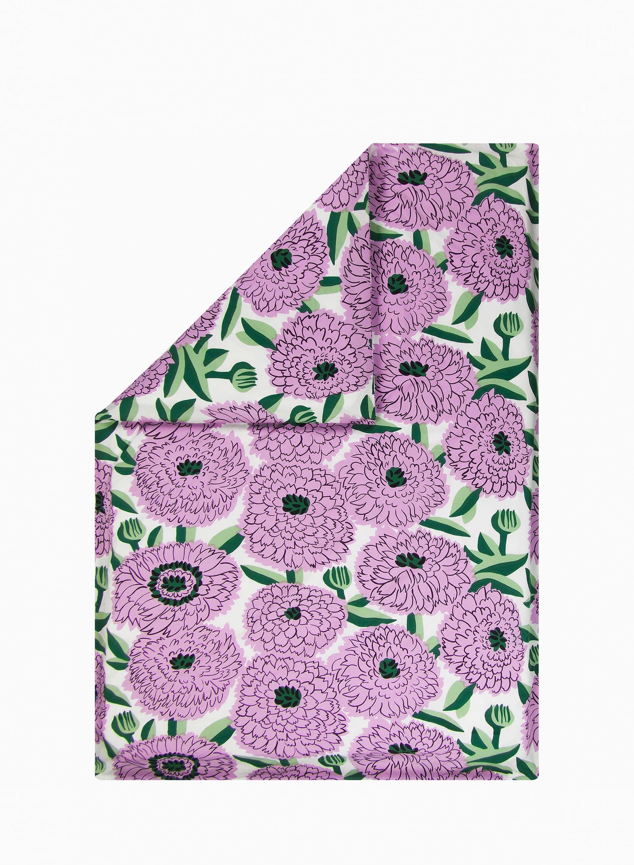 Primavera デュベカバー150×210cm