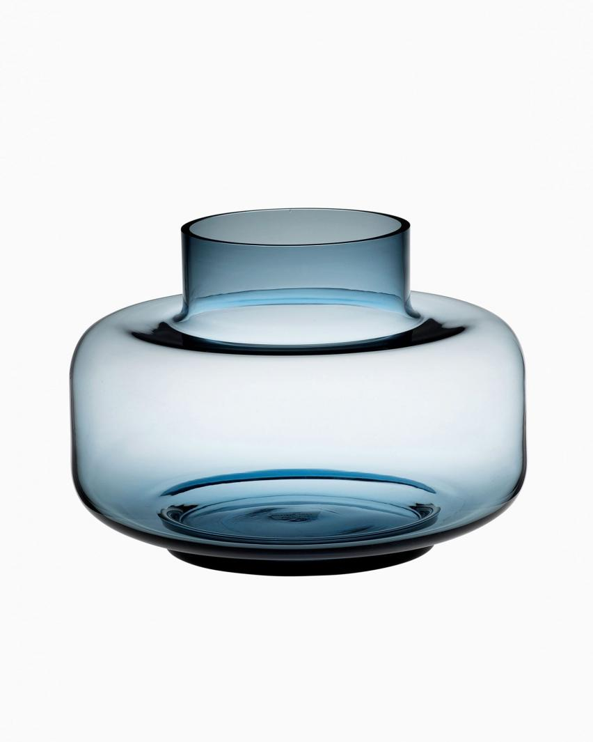 Urna フラワーベース
