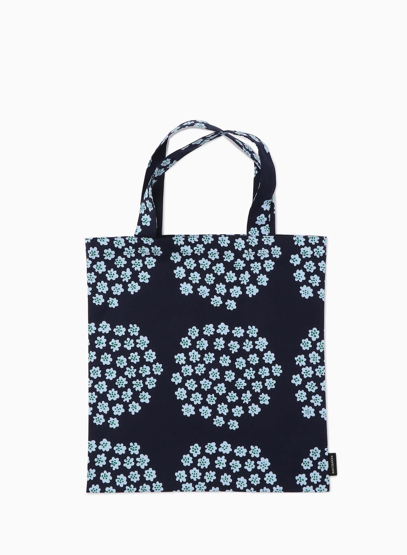 【日本限定】Puketti スモールファブリックバッグ