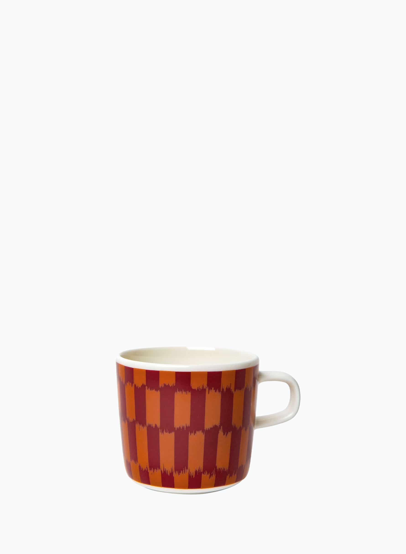 Piekana コーヒーカップ