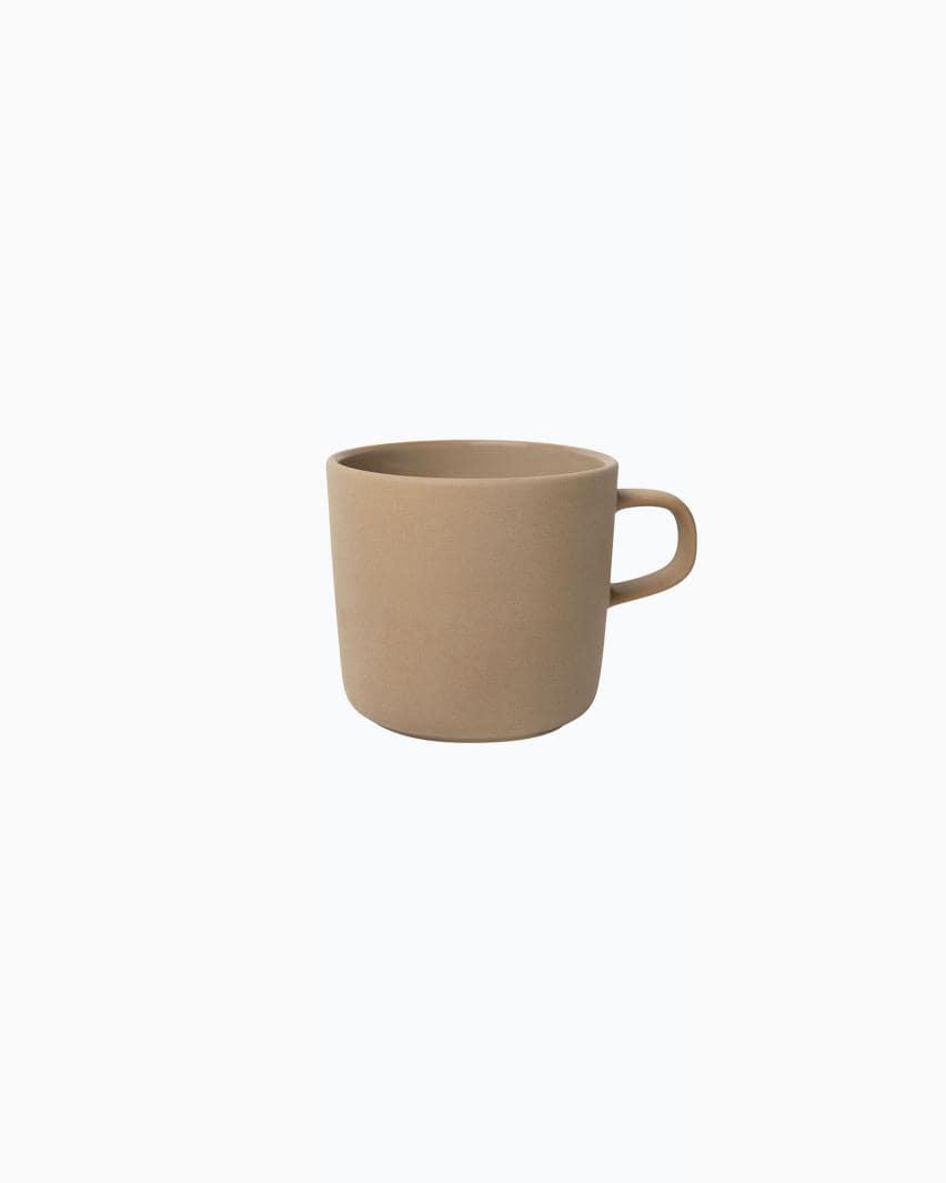 Oiva コーヒーカップ