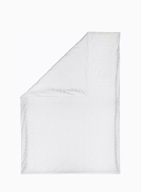 Rasymatto Jacquard デュベカバー150×210cm