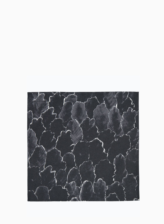 Kapykangas ナプキン45X45cm