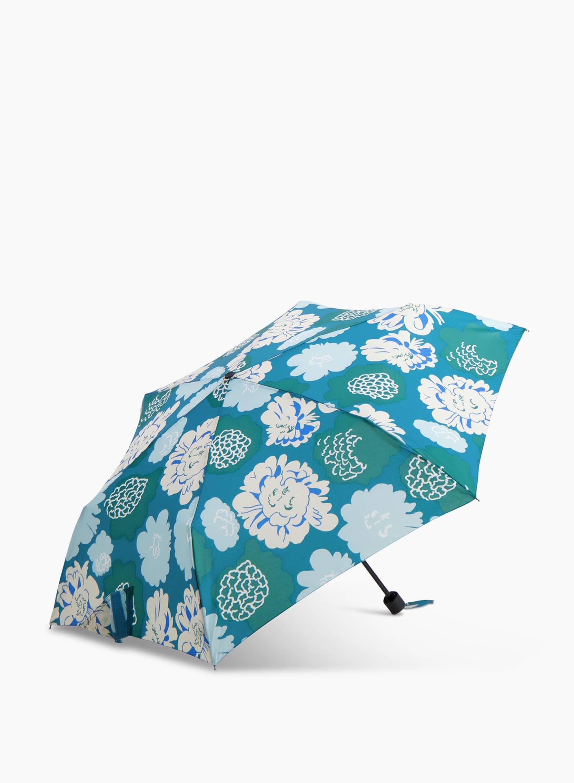 Pieni Pioni 折りたたみ傘