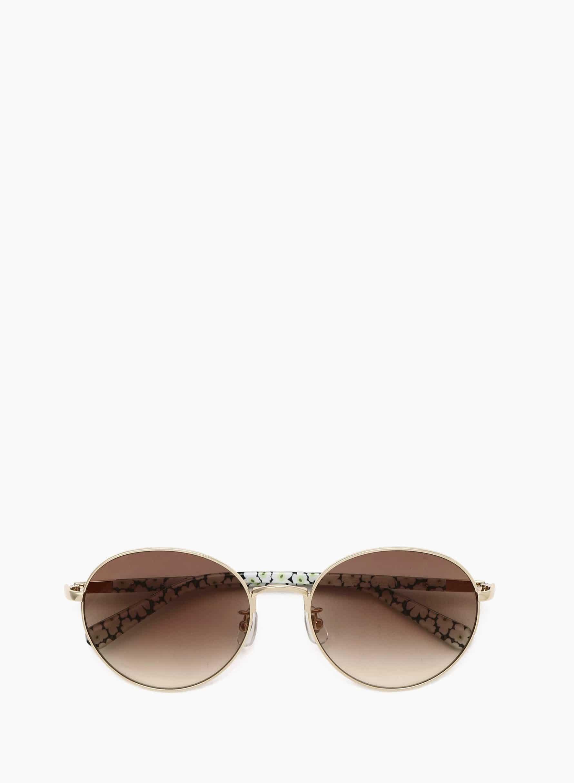 Eyewear Unikko Metal (30022)