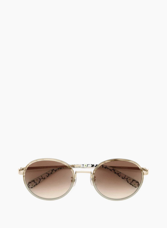 Eyewear Unikko Metal 2 (30023)