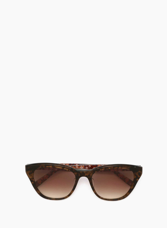 Eyewear Unikko (30024)
