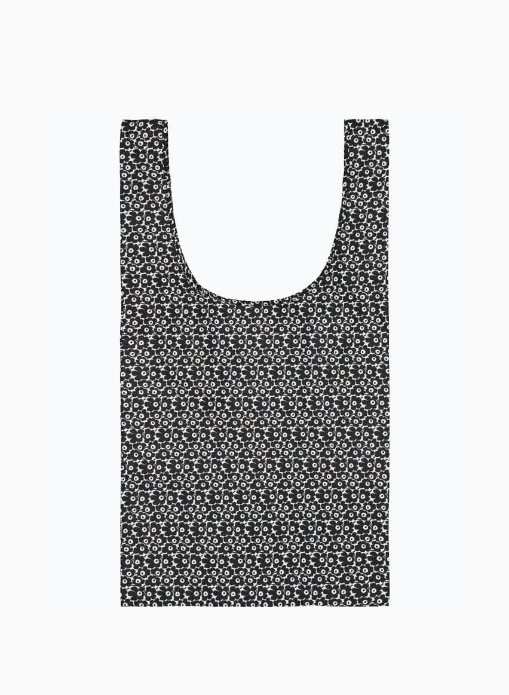 Unikko スマートバッグ